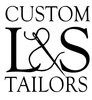 L&S Custom Tailors